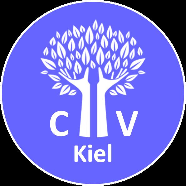 Christlicher Verein Kiel e.V.
