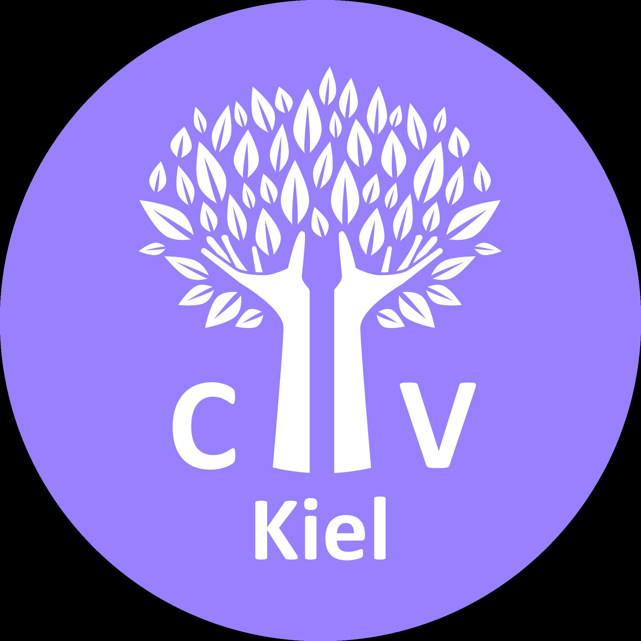 CV Kiel
