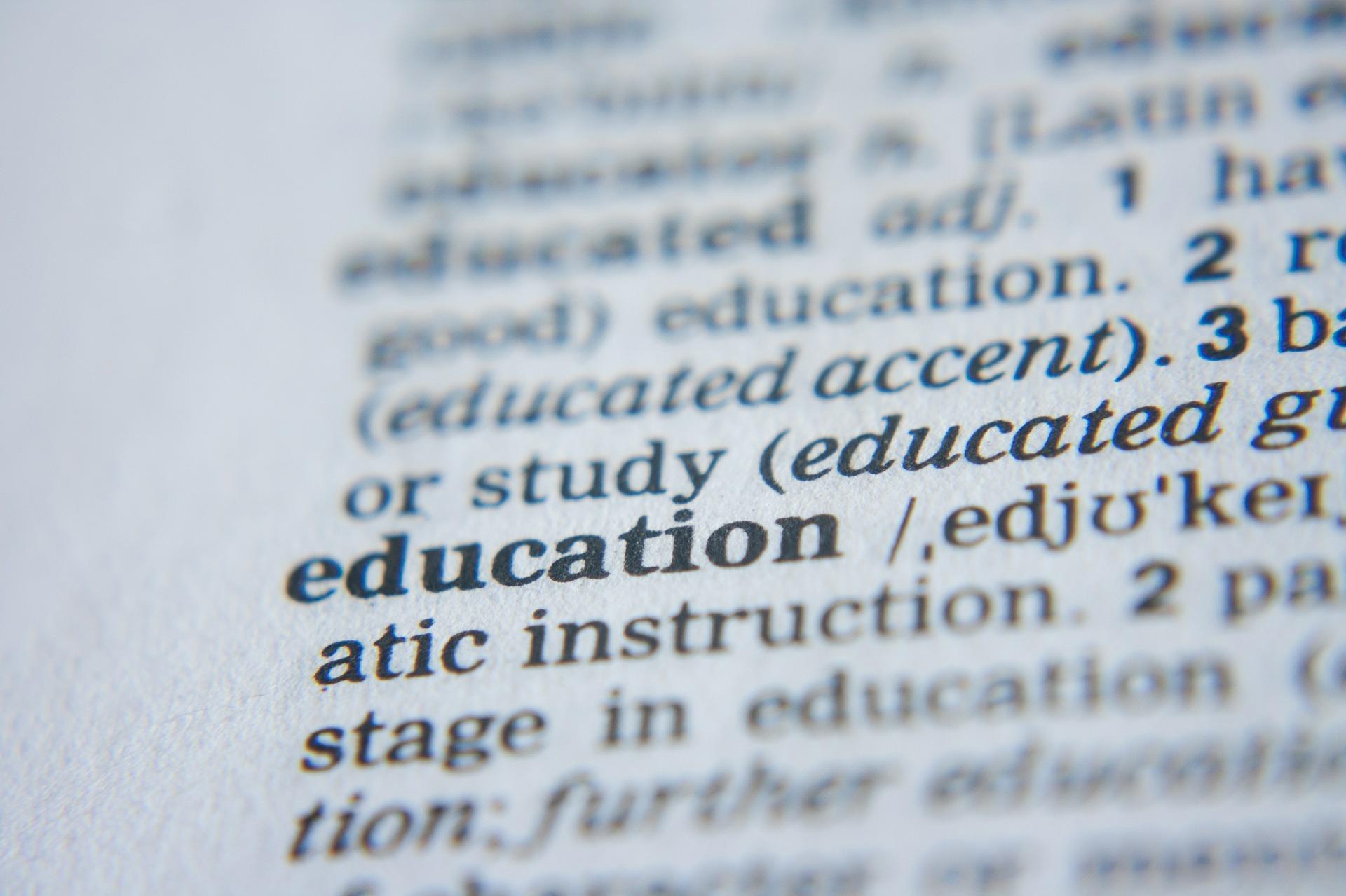 education-390764_1920