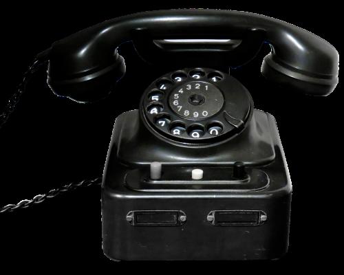 phone-4748192_1920